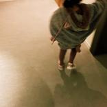 水嶋ヒロ、4歳長女の可愛すぎる勘違いにメロメロ!