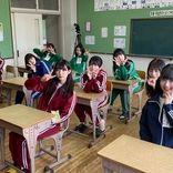 AKB48チーム8、新メンバーユニット曲「センターの座」を勝ち取ったのは…!?