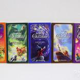 TDRおみやげにぴったり「ディズニーストーリーブックチョコレート」