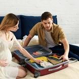 妊娠中にカップルで楽しむ、最後の大人旅行「ベイビームーン」を知っていますか?