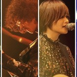 yui(FLOWER FLOWER)、ソロ時代のヒット曲「CHE.R.RY」を『Mステ』披露