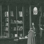 ヘミングウェイ、フィッツジェラルドが愛したパリの書店