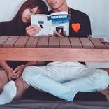 【恋愛相談】「彼氏とマンネリにならないための秘訣は?」他2つ