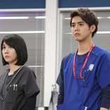 伊藤英明主演ドラマ「病室で念仏を唱えないでください」第5話あらすじ