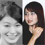 八田亜矢子の妊娠報告でまたもネット上を混乱させたアノ女優とは?