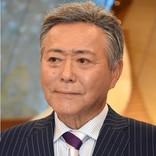 小倉智昭、槇原敬之2度目の逮捕に落胆「あの苦しみ知ってるはずなのに」