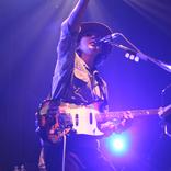 Caravan、『新年祭』のオフィシャルレポート到着 東京2DAYSで異なるコンセプトのライブの開催も発表に
