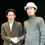 映像ディレクター・大坪草次郎氏死去 LUNA SEA公式サイトが報告「心よりお悔やみ」