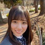 日向坂46 佐々木美玲&河田陽菜「ソンナコトナイヨ」励まし動画が話題に