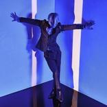 MIYAVI、ニューアルバム『Holy Nights』4月に発売決定 ジャパンツアーの日程も公開に