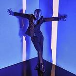MIYAVI、ニュー・アルバム『Holy Nights』4月リリース&ジャパンツアー日程も公開