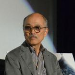 坂口芳貞さん 大腸がんで死去 80歳 M・フリーマンの吹き替えなど