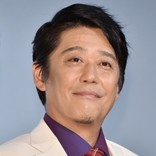 坂上忍、番組での薬物検査を提案「毎日やった方がいい」槇原敬之逮捕受け