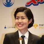 シム・ウンギョン『新聞記者』で女優主演賞 「もっと良い俳優になれるよう謙虚に臨む」