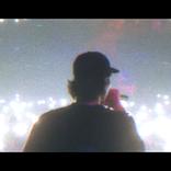KANDYTOWN、2019年の軌跡を収めた「Until The End Of Time」MV公開