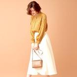 【京都】6月の服装27選!観光気分を上げるワンランク上の褒められコーデをご紹介