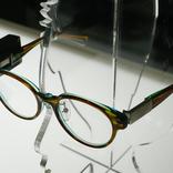 このメガネ拡張性ハンパない。ARディスプレイ、アクションカム、スピーカー、翻訳機になれる