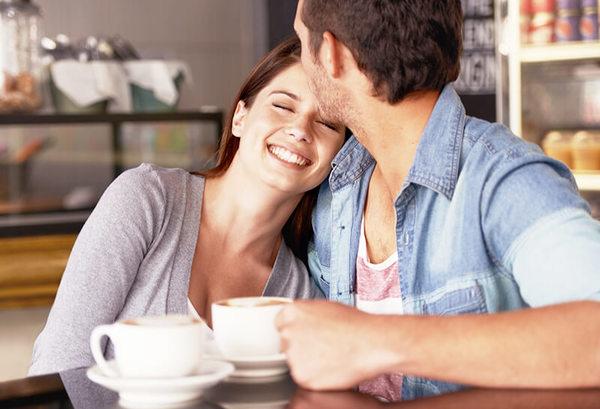 好きな人との関係がもっと近くなる「俺って頼られてる♡」が伝わる言葉