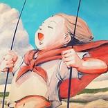 【先ヨミ・デジタル】米津玄師「パプリカ」がDLソング首位キープ中、藤井フミヤ「True Love」上昇