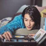 『恋つづ』ヘタレ新人看護師役で話題の渡邊圭祐、1stカレンダー発売決定