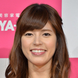 神田愛花、独身時代の合コン事情を赤裸々告白「バリバリやりました」