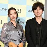 宇垣美里、日本のアナウンサーは「ノイズにならないこと」求められる