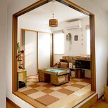 和室のおしゃれなインテリアコーディネイト実例集!素敵な内装の部屋作りをご紹介♪