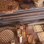「寄木細工」に魅せられた若き職人…箱根の伝統工芸品の高い技術力を未来に伝える