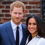 英ヘンリー王子夫妻、記念式典出席でアーチーくんと英国に一時帰国か