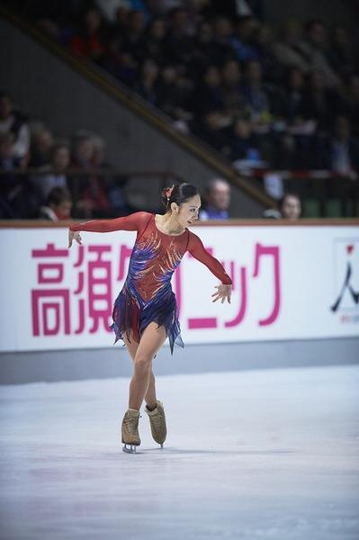 (C)Sunao Noto