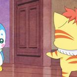 『ヒーリングっど♥プリキュア』、湧き上がる想い!第3話の先行場面カット