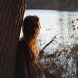 我慢ばかりで寂しい恋愛…続ける?続けない?