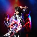 """高野洸、地上波ドラマ初主演 極限MAXの本気ストリートダンスで""""KING""""を目指す"""