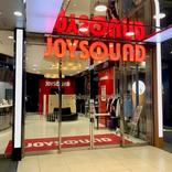 """カラオケはもはや""""歌う""""だけではない!JOYSOUNDが「みるハコ」生ライブ・ビューイング体験会を開催"""