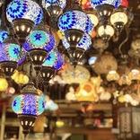 日本一ウザイレストラン! インスタ映え以上に、絶品のトルコ料理にハマる