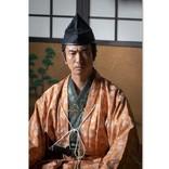 眞島秀和、『麒麟がくる』で光秀の生涯の盟友役「出会いのシーンをお楽しみください」