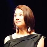 小池栄子の転機はドラマ『大奥』 監督から「めったくそに怒られた」
