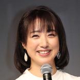 川田裕美、フリーアナの給料事情を告白 フリー後のウンザリした悩みは「男性に…」