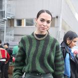 春のファッション新常識…今からしたい「大人女子が似合う」厳選5コーデ
