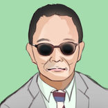 『ブラタモリ』三陸鉄道ロケで『あまちゃん』ファン感激 「また観たくなった」