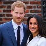 英ヘンリー王子夫妻、ジェニファー・ロペス&婚約者と家族ぐるみの付き合いを約束か