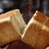 卵や乳不使用の食パン「高級パン専門店 嵜本」がハルクフードにオープン!