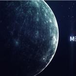 【12星座別】2月17日からの水星逆行で気をつけておきたい事