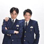 日テレ新土曜ドラマ、中島健人(Sexy Zone)と平野紫耀(King & Prince)W主演が決定