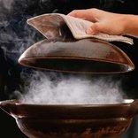 鍋料理を食べても太りにくくなる秘訣とは?管理栄養士に聞いてみた