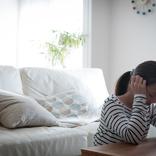 子育てが終わっても明るく思えない…「からの巣症候群」のリアルと対処法