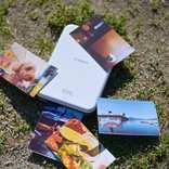 女子旅のおともに最適! 写真シールをその場でシェアできるキヤノンの「iNSPiC(インスピック)」が便利すぎる