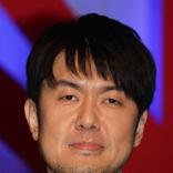 土田晃之、野村夫妻とダウンタウンDXで共演「2人とも懐が広いから…」