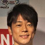 「アッコにおまかせ」男性出演陣 鈴木杏樹の不倫に… 和田「この番組、多いな…」