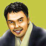 神田伯山、アンガ田中のYouTubeでロケ技術を勉強 「1年やってて初めて知った」